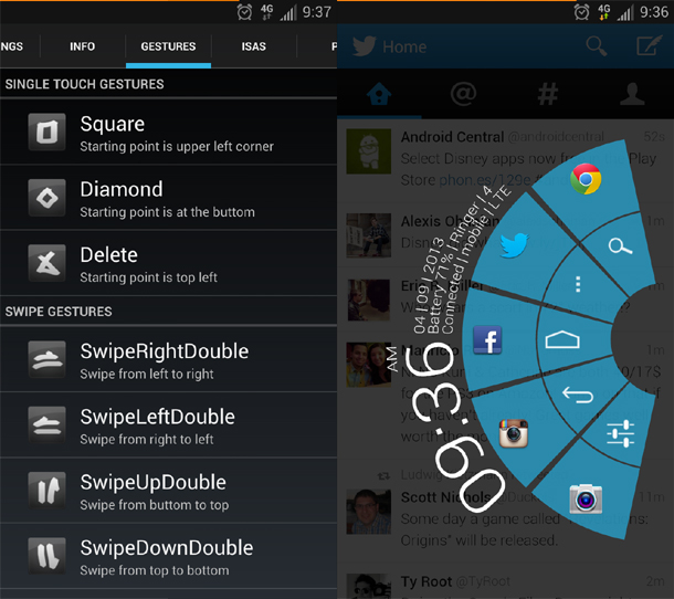 how to download windows mobile apps
