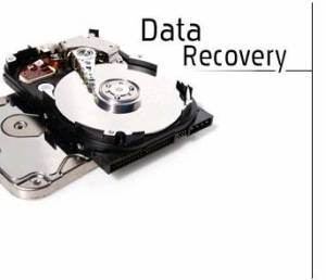 Best-Data-Recovery-Back-up-Softwares-for-Your-Laptop
