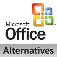 Best-MS-Word-Alternatives-for-Windows-7,-8.1
