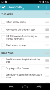Best-To-Do-List-App-for-Android-Mobile-free-Download