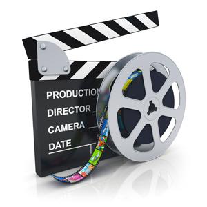 Edit-Videos-Online