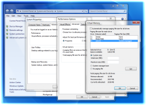Increase-Virtual-Memory-on-Windows-7,-8.1