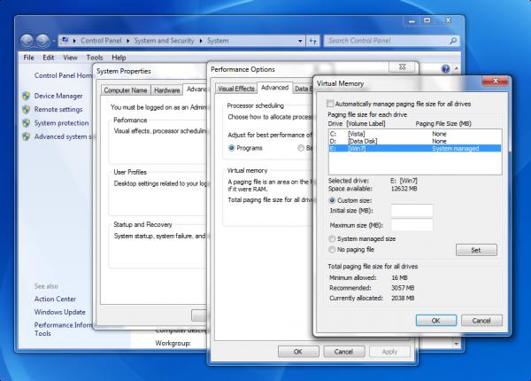 Increase-Virtual-Memory-on-Windows-7,-8.1
