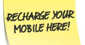 Pay-Mobile-Postpaid-Bills-or-Online-Recharge-on-Android-Mobile-through-Online
