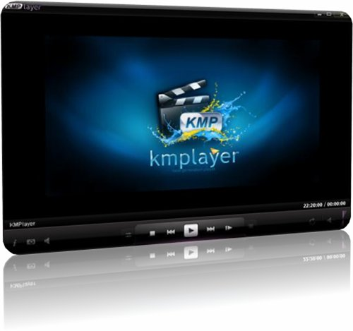 KMPlayer-Free-Download-Latest-Version-For-Windows-7,-8,-XP