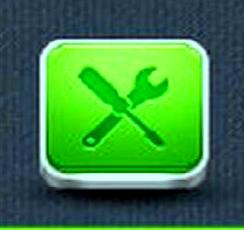 DL-Cleaner-Free-Download-For-Windows-XP,-7,-8.1