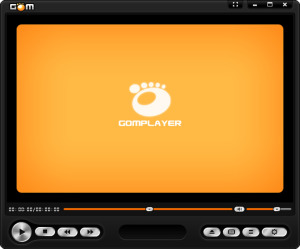 GOM-Media-Player-2.2.62