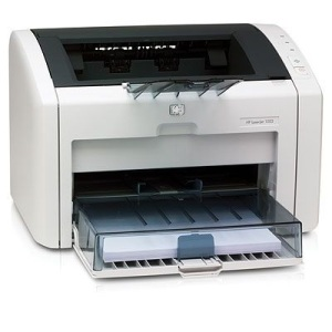 HP-Laserjet-1022-Printer-Driver-Download-For-Windows-8.1,-7,-XP