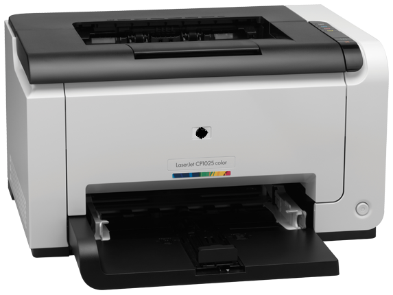 HP-Laserjet-1025-Printer-Driver-Download-For-Windows-8.1,-7,-XP