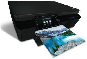 HP Photosmart C4288 All-in-One Printer