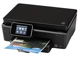 HP-Photosmart-6520-e-all-in-one-printer-driver-download-for-windows-8.1,-7,-XP