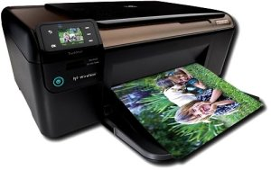 HP-Photosmart-c4795-all-in-one-printer-driver-download-for-windows-8.1,-7,-XP