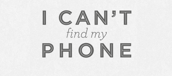 How-to-find-lost-Phone-Android-mobile