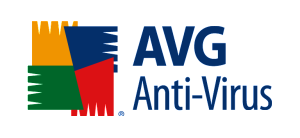 avg-free-antivirus-download-2015-with-key