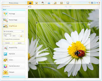 photo-crop-editor-photo-editor-free-download-for-windows-7-8-1