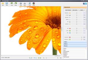 pc-image-editor-2