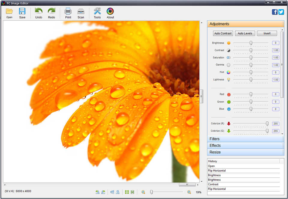 pc-image-editor-free-download-for-windows-7-8-1