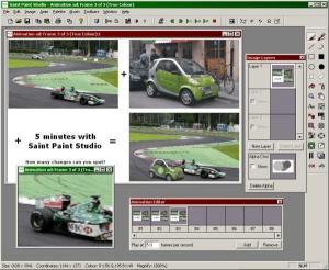 saint-paint-studio-image-editor-free-download