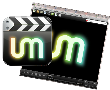 latest-um-media-player-for-windows-7-8-1