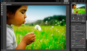 Photo-Perfect-Software-Free-Download-for-windows-7,-8.1
