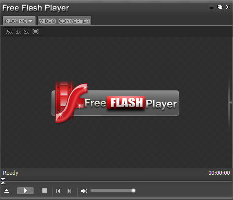 Adobe flash player for internet explorer 11. 1. 102. 55 (64-bit.