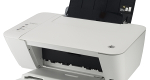 HP Deskjet 1510 Wireless All-In-One Printer Driver Download