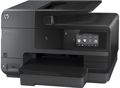 hp officejet 7510 specifications pdf