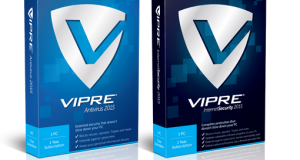 VIPRE Antivirus 2015 Download For Windows 7