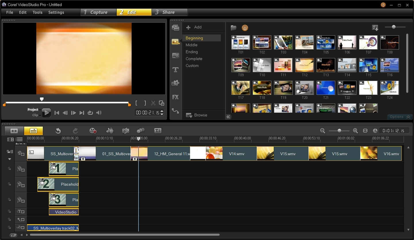 Free Video Editing Software Download For Windows 7 8 10 Os 32 64 Bit