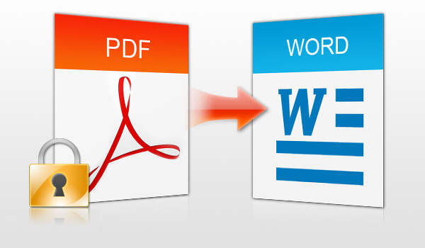 pdf to word converter software free download for windows 7 32 bit
