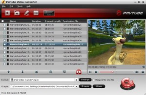 top 5 video converter softwares free download for windows