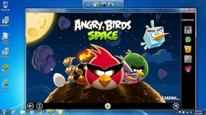 Bluestacks App Player Software Download For Windows 7
