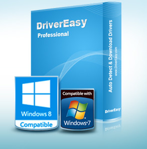 Driver Easy 2015