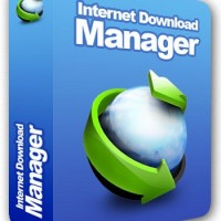 Internet-Download-Manager-6.23-Final