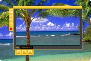 Jing Screen Recorder Free Download for windows