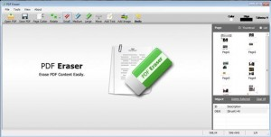 PDF Eraser Software Free Download Fr