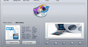Top 5 CD DVD Ripping Softwares Free Download For Windows