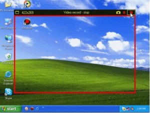 Top 5 Screen Recorder Softwares Free Download For Windows 7, 8