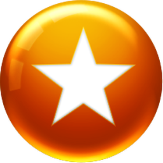 Avast Browser Cleanup Free Download For Windows 7/8