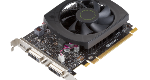 GeForce-GTX-650-drivers-download-for-windows