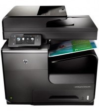 HP-OfficeJet-Pro-X476DW-Multifunction-Printer-Drivers-Download-for-Windows