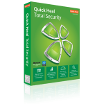 Quick Heal Total Security 2015 Free Download For Windows 7