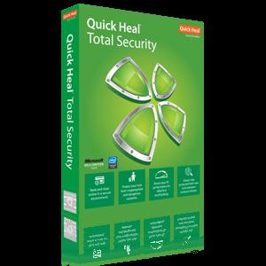 Quick heal antivirus pro 2017 free software download.