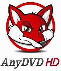 Anydvd Slysoft