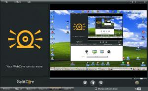 SplitCam Software Download For Windows 7, 8.1
