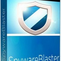 Spyware Blaster Download for Windows 7/8.1