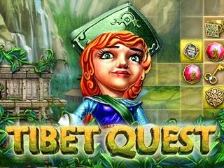 Tibet Quest Download