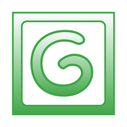 Greenbrowser Free Download For Windows 7 Mac