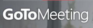 GoToMeeting Software
