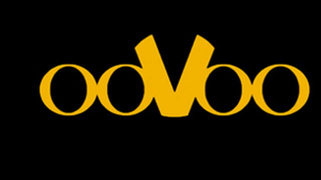 OOVOO SOFTWARE Free Download For Windows And Mac - Webcam Software